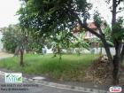 Residential Lot for sale in Cagayan De Oro