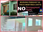 House and Lot for sale in Dasmarinas
