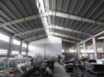 Warehouse for rent in Taytay