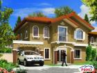 Other houses for sale in General Trias