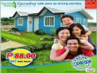 2 bedroom House and Lot for sale in Cagayan De Oro