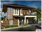 5 bedroom House and Lot for sale in Quezon City