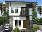 3 bedroom House and Lot for sale in Liloan