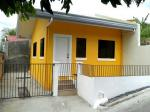 2 bedroom House and Lot for sale in Talisay