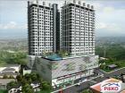1 bedroom Studio for sale in Cebu City