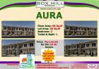 2 bedroom Townhouse for sale in Cebu City