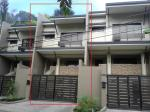 4 bedroom House and Lot for rent in Cebu City