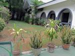 3 bedroom House and Lot for rent in Pasig