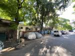 Warehouse for sale in Pasig