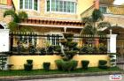 7 bedroom House and Lot for sale in Cebu City