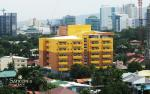 3 bedroom Apartment for rent in Cebu City