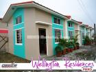 2 bedroom House and Lot for sale in Imus