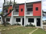 2 bedroom Townhouse for sale in Binan