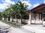 4 bedroom House and Lot for sale in Tagum