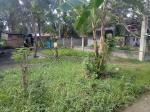Residential Lot for sale in Tagum
