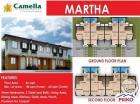 3 bedroom Townhouse for sale in Butuan