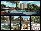 2 bedroom Condominium for sale in Cebu City