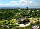 Residential Lot for sale in Cebu City