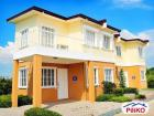 3 bedroom House and Lot for sale in Manila