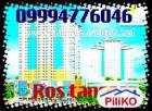Other houses for sale in Mandaluyong