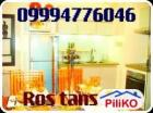 Condominium for sale in Mandaluyong