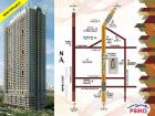 Other apartments for sale in Makati