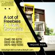 Other houses for sale in Imus