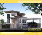 Other houses for sale in Quezon City