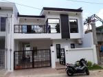 5 bedroom House and Lot for sale in Antipolo