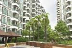 1 bedroom Condominium for sale in Pasay