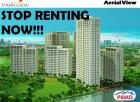 2 bedroom Condominium for sale in Manila