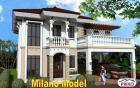 5 bedroom House and Lot for sale in Consolacion