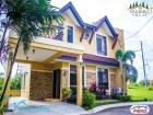 Other houses for sale in Pasig