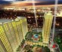 Condominium for sale in Caloocan