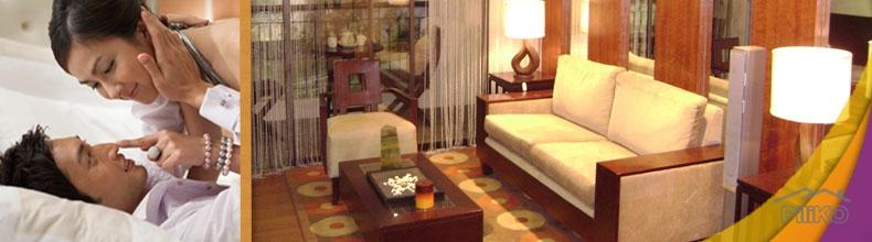 Picture of 1 bedroom Condominium for sale in Pasay