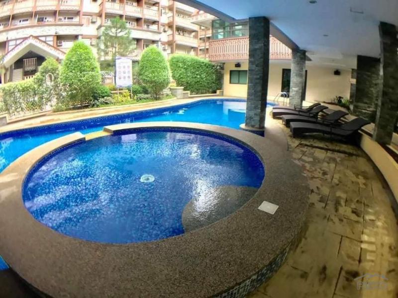 Picture of 1 bedroom Condominium for sale in Quezon City