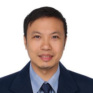 Anthony Z. Alisuag